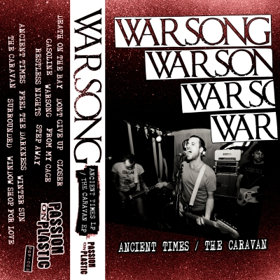 POP-003-Warsong-USA-Tape